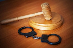 Текебаев обвинил судью в нарушении закона и ходатайствовал об отводе