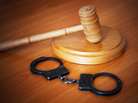 Адвокат Ибраимова просит прекратить уголовное дело по строительству школы в жилмассиве «Калыс-Ордо»