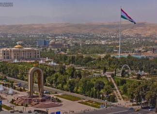 В Таджикистане запретили родственные браки