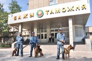 О критике Новикова: Гостаможня утверждает, что и.о. премьера  Кыргызстана критиковал другие органы