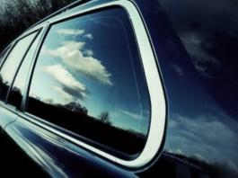 В Кыргызстане упростят процедуру лишения автошкол лицензий