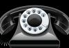 Аэропорт «Манас» поменял номер телефона