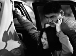 Украсть замуж девятиклассницу: чем руководствуются будущие мужья перед ала-качуу?