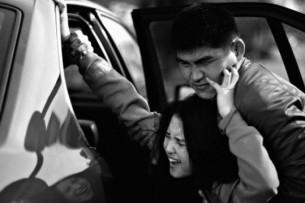 В Кыргызстане сократилось похищение невест