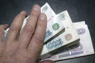 Кыргызстанец в России пытался дать взятку полицейскому за Lexus, которая находилась в розыске