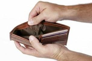 Нацстатком Кыргызстана: Зарплата работников внебюджетной сферы превысила оплату труда бюджетников в 1,6 раза