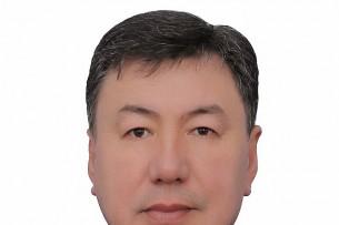 Сотрудники Фонда госматрезервов обвиняют нового руководителя в коррупции