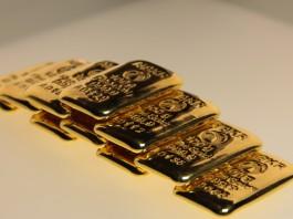«Эта страна хочет, чтобы у каждого было по 100 грамм золота»: Bloomberg о Кыргызстане
