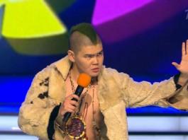 Кавээнщик из «Азия MIX»: Я бы хотел убрать персонаж шамана
