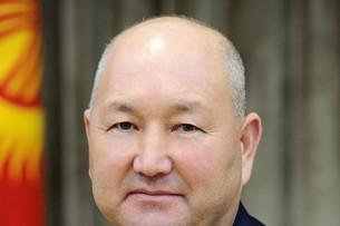 Ситуация с задержанием узбекским РОВД четырех граждан Кыргызстана контролируется руководством страны