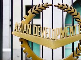 Исследования АБР: Трудовые ресурсы Азии получат преимущества от новых технологий, но нужны и действия правительств