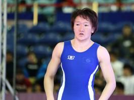 Айсулуу Тыныбекова выиграла поединок у бразильянки на Олимпиаде в Рио