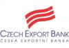 Чешский экспортный банк готов выделить средства РКРФ для их реализации в КР