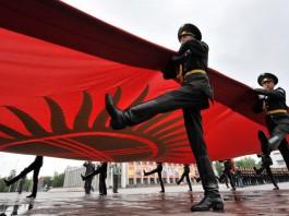 Чекистский законопроект о гражданстве: что он даст кыргызстанцам?