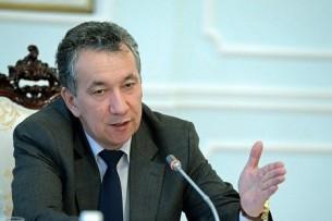 Фарид Ниязов: По мнению многих политиков и экспертов, третье воскресенье октября, наиболее оптимальная дата проведения выборов