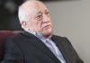В Турции выданы ордеры на арест более тысячи человек, связанных с движением Фетхуллаха Гюлена