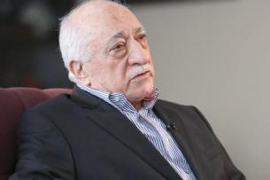 СМИ: Анкара вмешала Айтматова в вопрос Гюлена