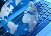 Amazon, IBM, Alibaba и Google рассматривают рынок Узбекистана в качестве хаба в регионе