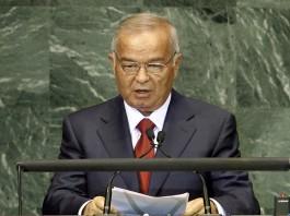 Вице-премьер Узбекистана арестован после сообщений о смерти Ислама Каримова – СМИ