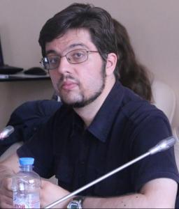 Мендкович