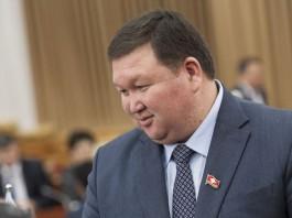 Лидер партии «Республика» Мирлан Жеенчороев: «Мы пойдем на выборы, верим в победу»