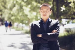 Тилек Токтогазиев: Я против Конституции в этой редакции
