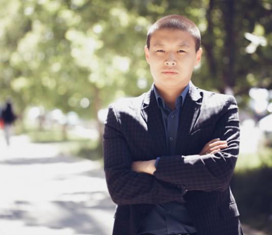 Тилек Токтогазиев о настоящем и будущем тепличного бизнеса в Кыргызстане