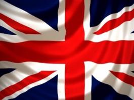 Кыргызстан надеется привлечь инвесторов из Великобритании