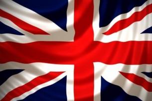 Премьер-министр Великобритании подписала уведомление о запуске выхода из ЕС