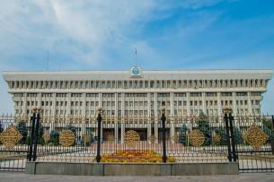 Жогорку Кенеш не смог обсудить вопрос по кыргызско-узбекской границе из-за отсутствия депутатов