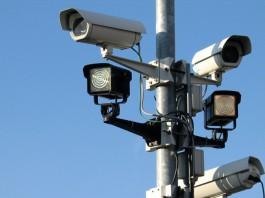 «Безопасный город»: нас с тобою обманули?