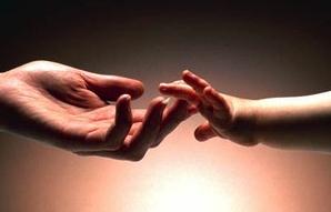 Минсоцразвития внедряет новый социальный контракт для малообеспеченных семей