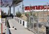Задержан кыргызстанец, пытавшийся пройти границу по паспорту брата-близнеца