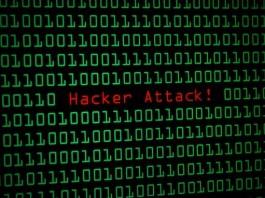 Microsoft: хакеры могут атаковать через принтеры