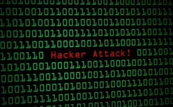 Google заявила о предотвращении атак русскоговорящих хакеров на Youtube-каналы