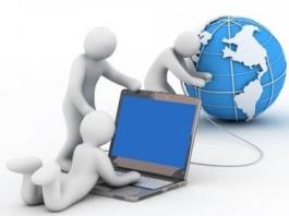 Служба связи Таджикистана утешает: С повышением стоимости интернета у населения улучшится зрение