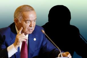 Ислам Каримов создал коррупционный госкапитализм — Алишер Таксанов