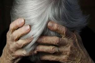 По делу изнасилованной 72-летней бабушки вновь назначили экспертизу