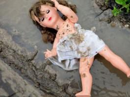 Интернет переполнен кадрами сексуального насилия над детьми: что с нами случилось? (The New Yok Times, США)