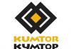 «Республика — Ата Журт» рассмотрит дополнительную эмиссию акций Кумтора