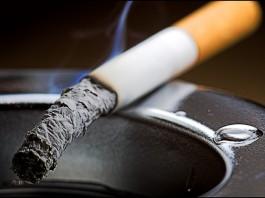 На Гавайях хотят законодательно запретить курить людям младше 100 лет