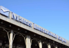 Аэропорт «Манас» хотят отдать под управление компании с капиталом в 10 тысяч рублей — Акчабар
