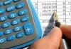 Минфин КР оптимизирует расходы бюджета до 4,6 млрд сомов