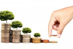 Как приумножить свои сбережения без риска? (Обновлено)