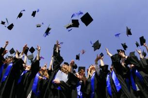 ПРЕобразование: какие реформы необходимы в высшем экономическом образовании?