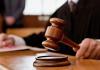 Дело по обвинению в применении пыток оперуполномоченными Таш-Кумыра передано в суд