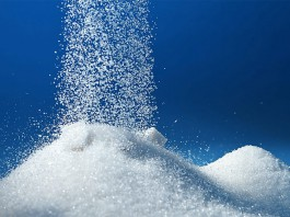В Кыргызстане подешевел сахар – Нацстатком