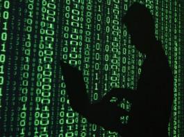Госдума России приняла закон о суверенном интернете