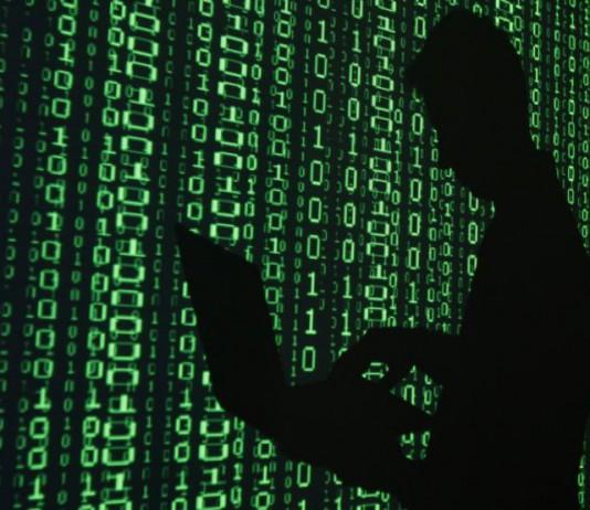 10 тысяч казахстанских сайтов могут столкнуться с проблемами 1 февраля