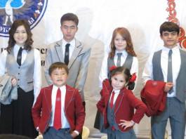 Минобразования Кыргызстана рекомендует школам согласовывать форму учеников с родителями
